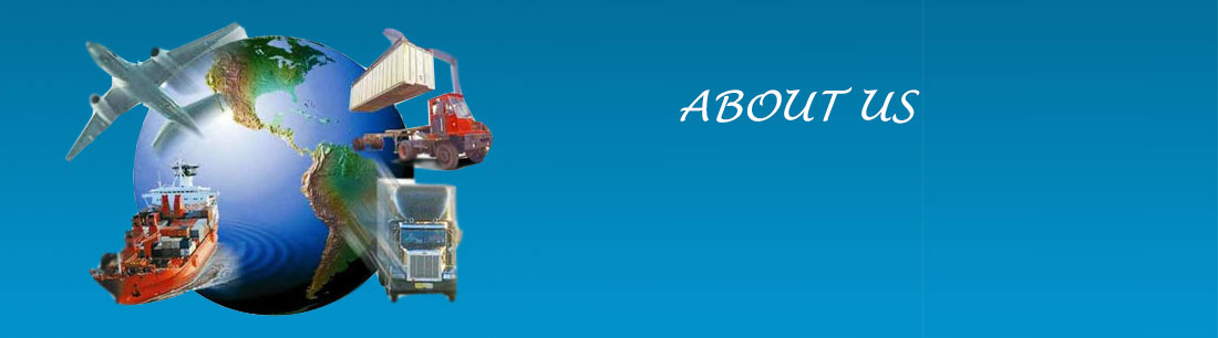 Air International Courier and Cargo, Courier services in mumbai